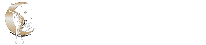 Tip-of-the-Moon Publishing Company